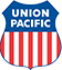 union_pacific