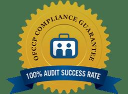 OFCCP_Audit_Seal_med.png